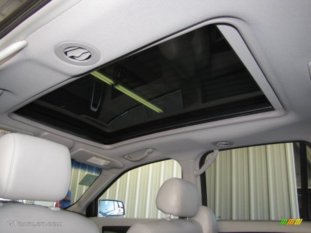 2005 Cadillac Srx V8 Sunroof Photo 39320185 Gtcarlot Com