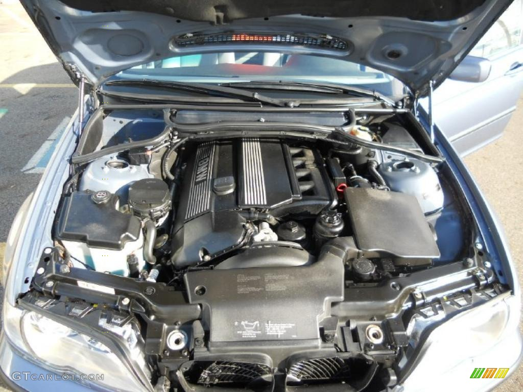 Bmw 525i Engine Diagram Another Blog About Wiring 2007 Get Free Image