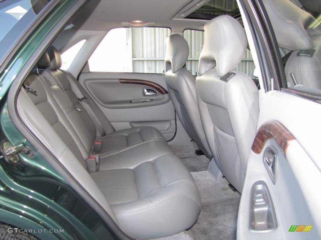 2000 volvo s40 1 9t interior photo 39322233 gtcarlot com