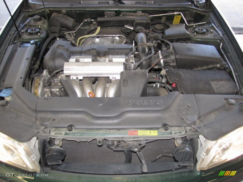 similiar 2000 volvo s40 engine diagram keywords well 2005 volvo s40 engine diagram on 2000 volvo s40 engine diagram