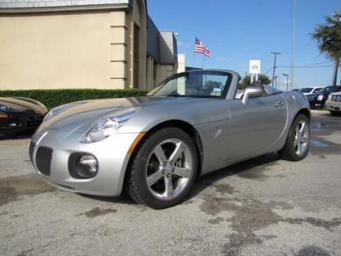 2008 pontiac solstice gxp roadster data info and specs. Black Bedroom Furniture Sets. Home Design Ideas