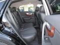 Graphite Interior Photo for 2010 Infiniti FX #39323765