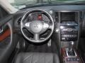 Graphite Dashboard Photo for 2010 Infiniti FX #39323777