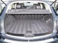 Graphite Trunk Photo for 2010 Infiniti FX #39323801