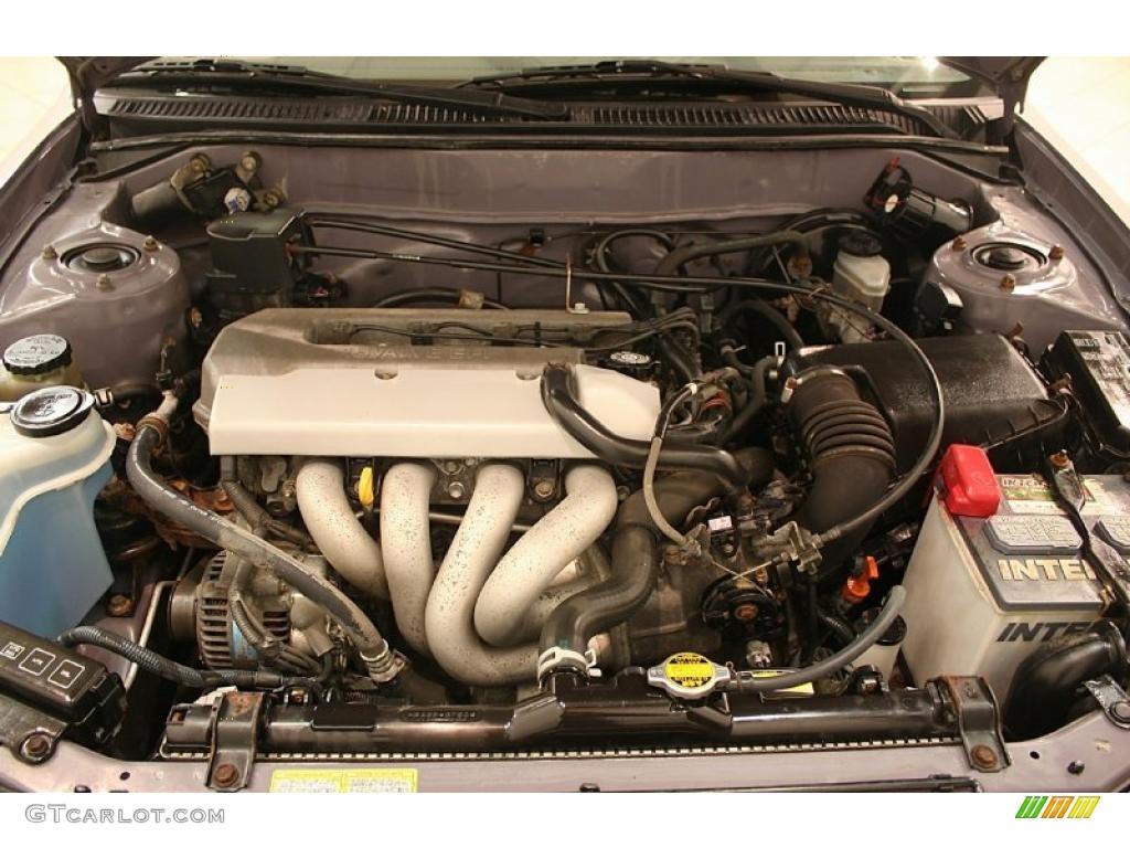 39328383  Liter Engine Diagram on chevy vortec engine, 2001 8 1 chevy engine, 2l-t engine, 2002 chevy 8.1 engine, 8.1 workhorse engine, volkswagen 1.8 turbo engine, toyota l engine, 2az-fe engine, 8.1l vortec engine, gm 8 1 gas engine, 1zz-fe engine, toyota corolla 1.8 engine, 4 cylinder engine, v-6 engine,
