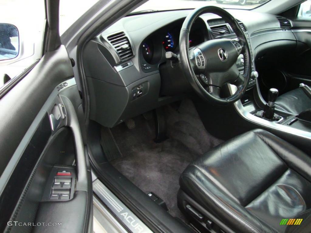2001 acura 3 2 tl automotive news - 2004 acura tl led interior lights ...
