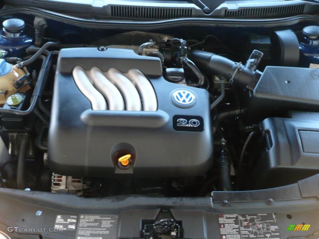 2001 volkswagen jetta 2 0l engine diagram volkswagen jetta 2 5 engine diagram #3