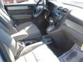 2011 Glacier Blue Metallic Honda CR-V EX-L  photo #15