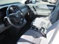 2011 Taffeta White Honda CR-V SE 4WD  photo #11