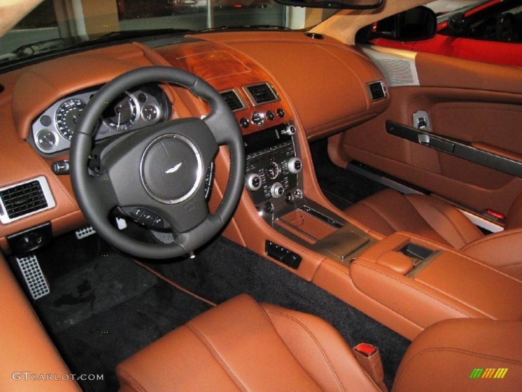 13364 2006 saab 9   3 aero convertible 2   door 2   8l moreover Photo 30 moreover Aston martin ads moreover 2138120325898307003 further Images. on 2006 aston martin db9 volante