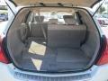 2007 Glacier Pearl White Nissan Murano S AWD  photo #15