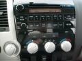 Graphite Gray Controls Photo for 2007 Toyota Tundra #39358236