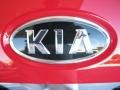2011 Kia Soul + Badge and Logo Photo