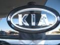 2011 Kia Soul Sport Badge and Logo Photo