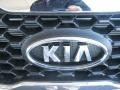 2011 Bright Silver Kia Sorento LX  photo #24