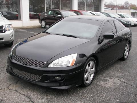 2007 honda accord ex v6 coupe data info and specs. Black Bedroom Furniture Sets. Home Design Ideas