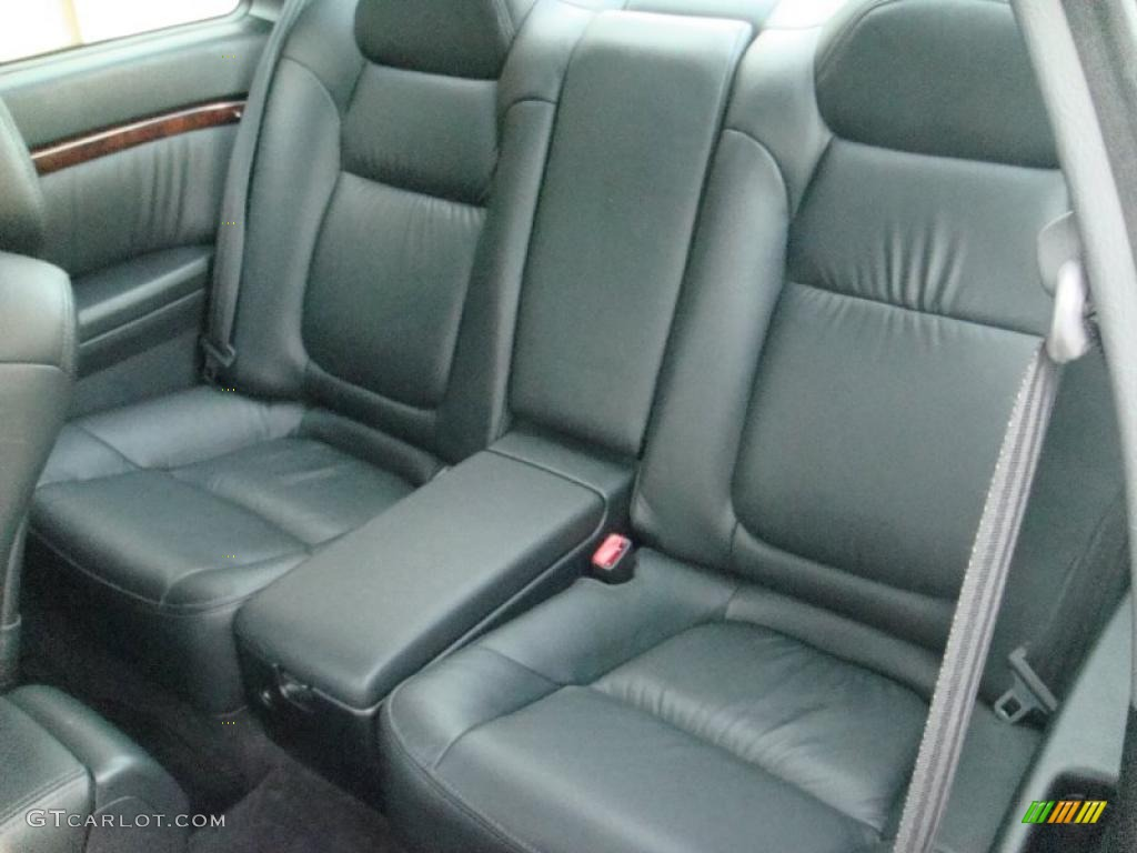 2001 Acura Cl 3 2 Interior Photo 39362428 Gtcarlot Com