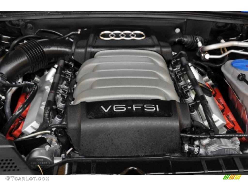 Kelebihan Kekurangan Audi A5 3.2 Fsi Top Model Tahun Ini