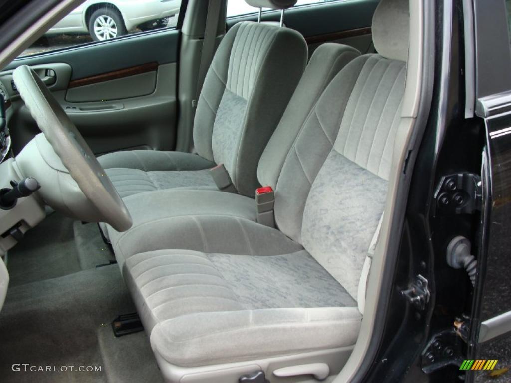 2003 chevrolet impala standard impala model interior photo 39378234 2003 Nissan Pathfinder Seats 2003 chevrolet impala standard impala model interior photo 39378234