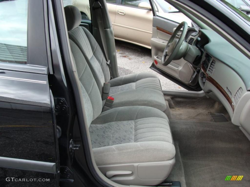 2003 chevrolet impala standard impala model interior photo 39378294 2003 Nissan Pathfinder Seats 2003 chevrolet impala standard impala model interior photo 39378294