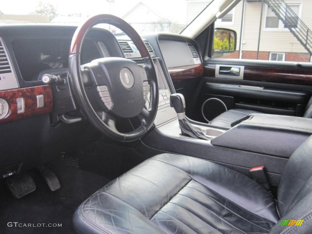 1999 lincoln navigator steering 1999 free engine image. Black Bedroom Furniture Sets. Home Design Ideas