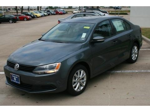 2011 volkswagen jetta se sedan data info and specs. Black Bedroom Furniture Sets. Home Design Ideas