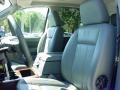 2006 Bright White Dodge Ram 1500 Laramie Mega Cab  photo #19