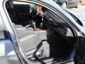 Space Grey Metallic - 3 Series 328i Sport Wagon Photo No. 4