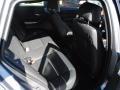 Space Grey Metallic - 3 Series 328i Sport Wagon Photo No. 6