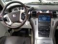 Dashboard of 2009 Escalade ESV Platinum AWD