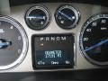 Black Raven - Escalade ESV Platinum AWD Photo No. 27