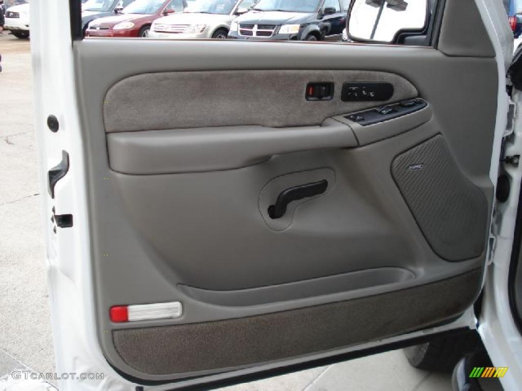 silverado wd lt  hd crew cab duramax silver ice html autos weblog