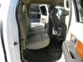 2010 F150 Lariat SuperCrew 4x4 Tan Interior