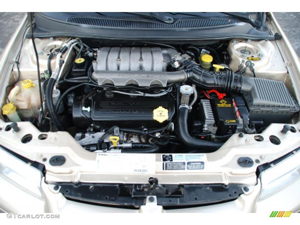 95 dodge stratus engine diagram get free image about