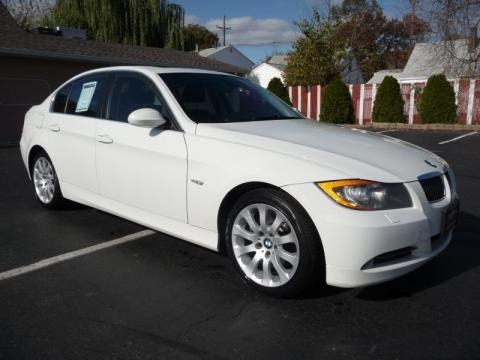 2006 bmw 3 series 330xi sedan data info and specs. Black Bedroom Furniture Sets. Home Design Ideas