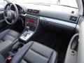 Black Dashboard Photo for 2008 Audi A4 #39412761