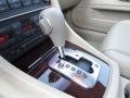 Beige Transmission Photo for 2008 Audi A4 #39413017
