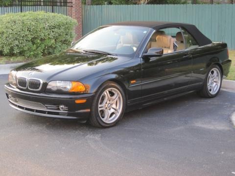 2001 bmw 3 series 330i convertible data info and specs. Black Bedroom Furniture Sets. Home Design Ideas