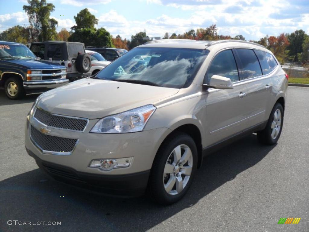 2011 chevy traverse specs autos post. Black Bedroom Furniture Sets. Home Design Ideas