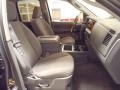 2006 Mineral Gray Metallic Dodge Ram 1500 SLT Quad Cab  photo #20
