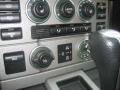 2005 Zambezi Silver Metallic Land Rover Range Rover HSE  photo #22