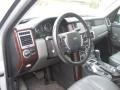 2005 Zambezi Silver Metallic Land Rover Range Rover HSE  photo #26
