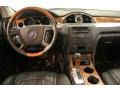 2008 Red Jewel Buick Enclave CXL AWD  photo #24