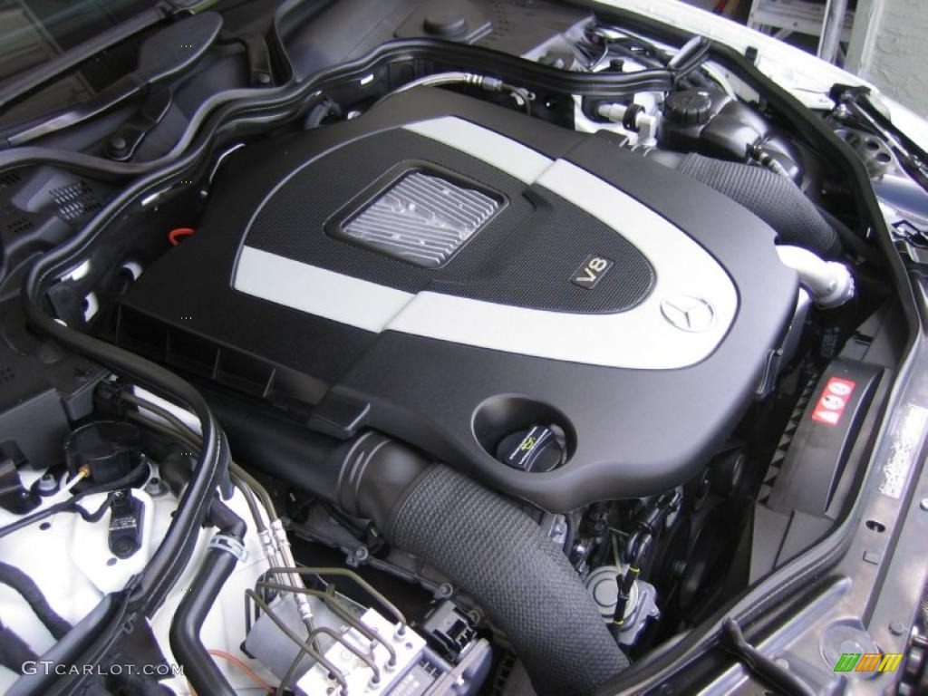 Image gallery 2009 cls550 specs for 2009 mercedes benz cls 550 amg