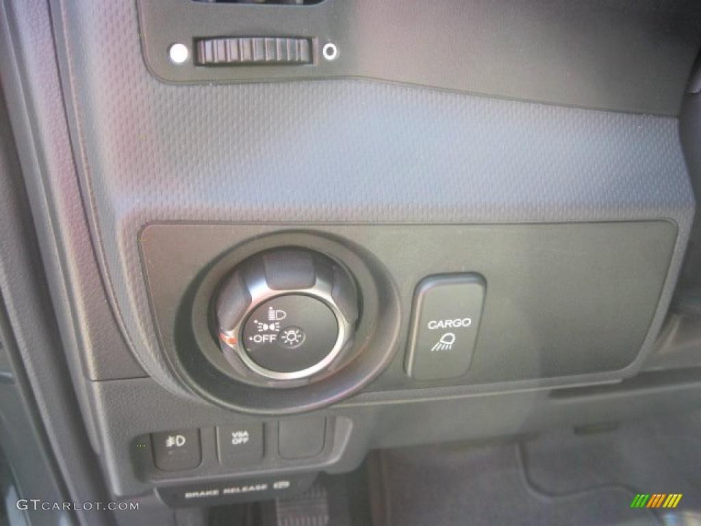 Image Result For Honda Ridgeline Navigation Code