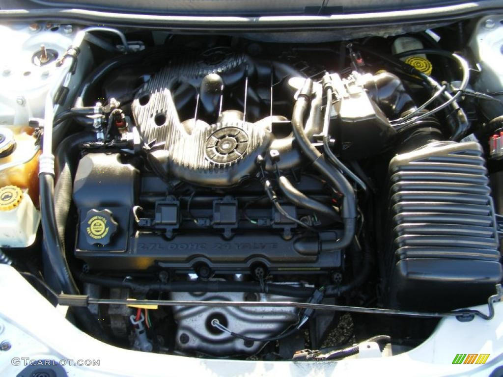 01 chrysler sebring 2 7 engine  01  free engine image for Diagram of 2001 Chrysler Sebring 3 0 Diagram of 2001 Chrysler Sebring 3 0
