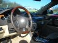 White Opal - Enclave CXL AWD Photo No. 7