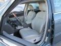 Dark Slate Gray/Light Graystone Interior Photo for 2005 Chrysler 300 #39493900