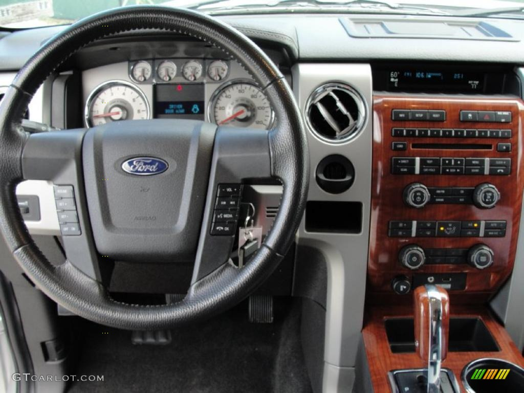 2017 F 250 King Ranch Super Duty Review Price Mpg additionally Dashboard 39512632 furthermore Truck Hardtop Canopy For Ford F150 60259309332 also 2008 Ford F 150 together with Global Automotive Cabin Air Filters And Engine Air Filters Market 2016 2021. on 2009 2012 ford f 150 supercrew cab
