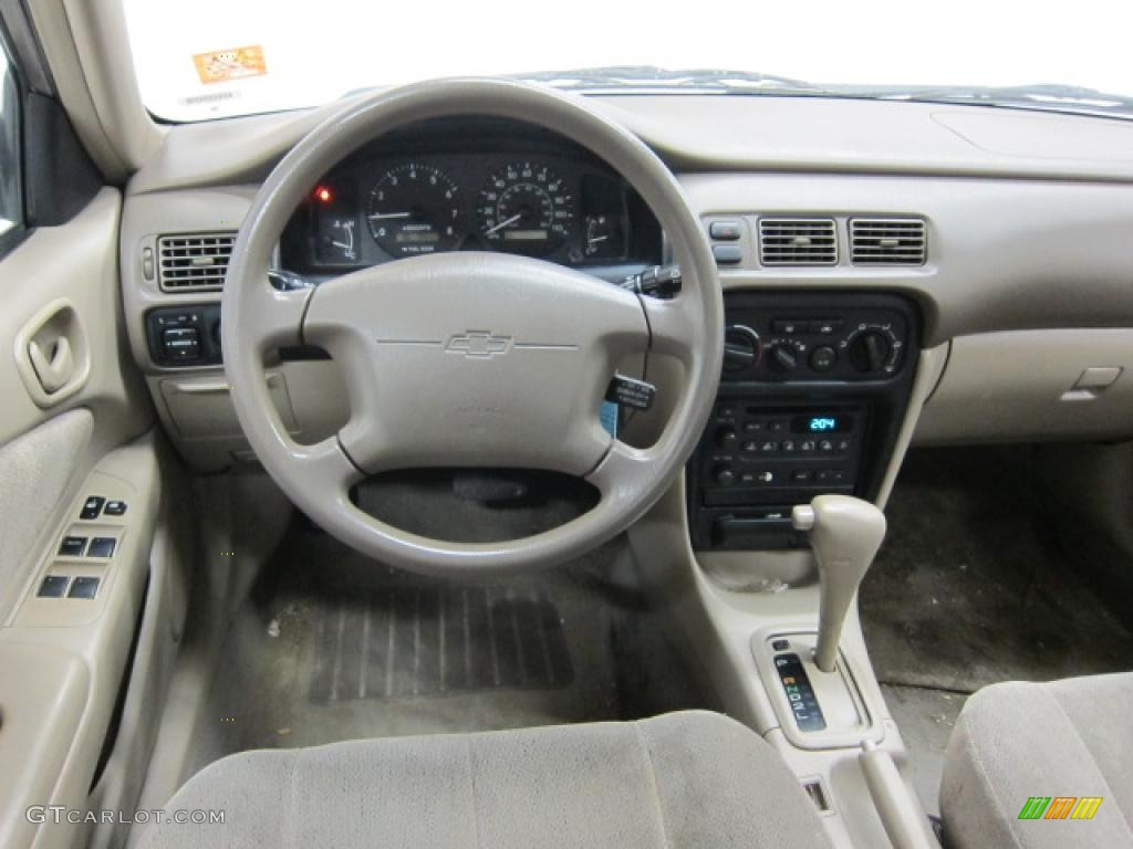 How to buy Chevrolet Prizm   Find Cars in Your City